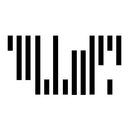 LIPA logo FB