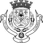 CM Coimbra web