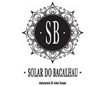 solar bacalhay