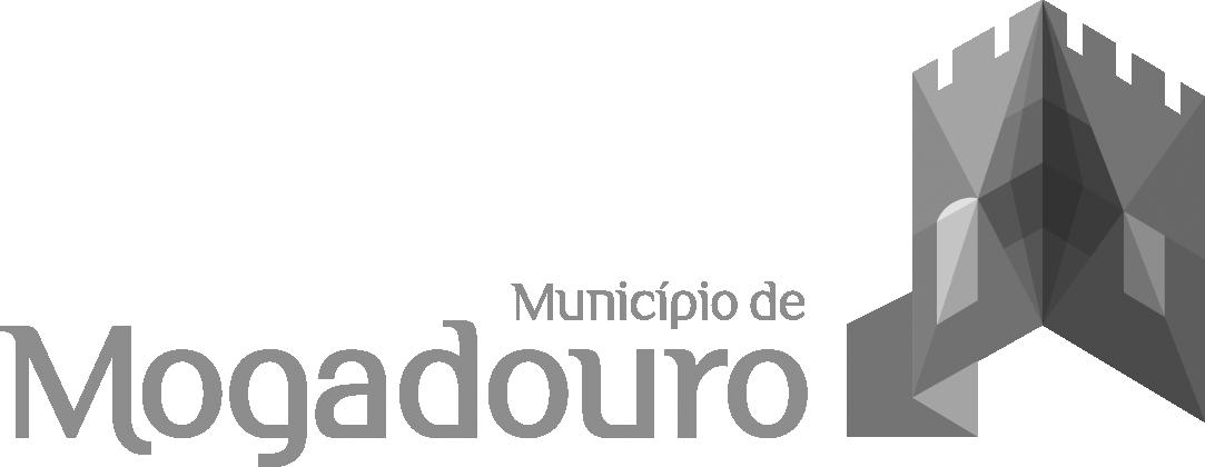 Municipio Mogadouro PB
