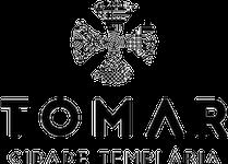 af logo Tomar 2015