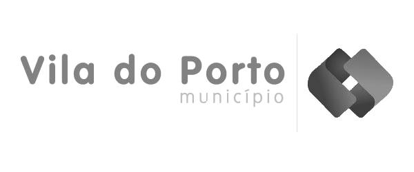 logotipocmvp PB