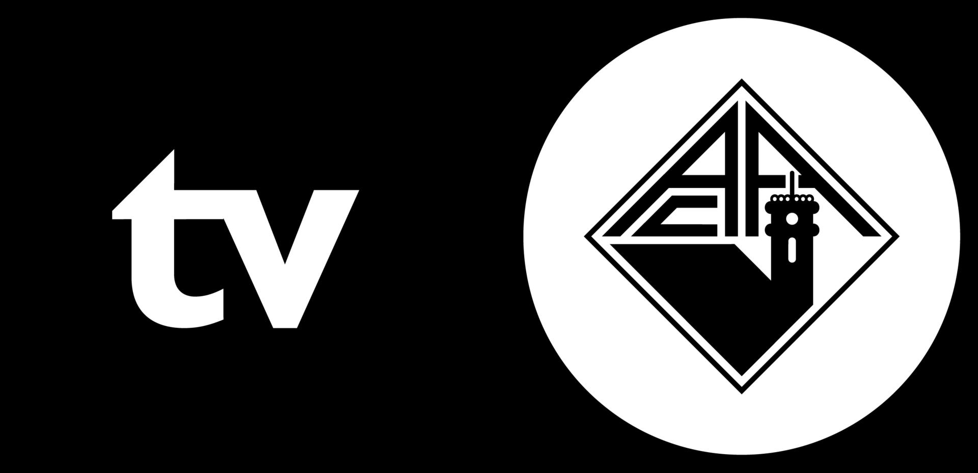 Logo TvAAC 2014