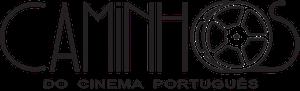 ccp logo positivo small
