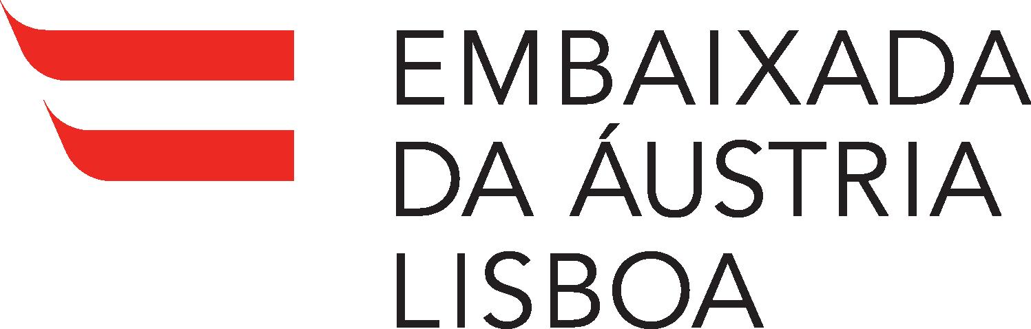 ÖB_Lissabon_pt