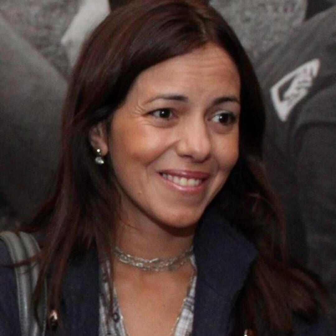 Clara Almeida Santos, Vice-Reitora para a Cultura e Comunicação da Universidade de Coimbra (2014)