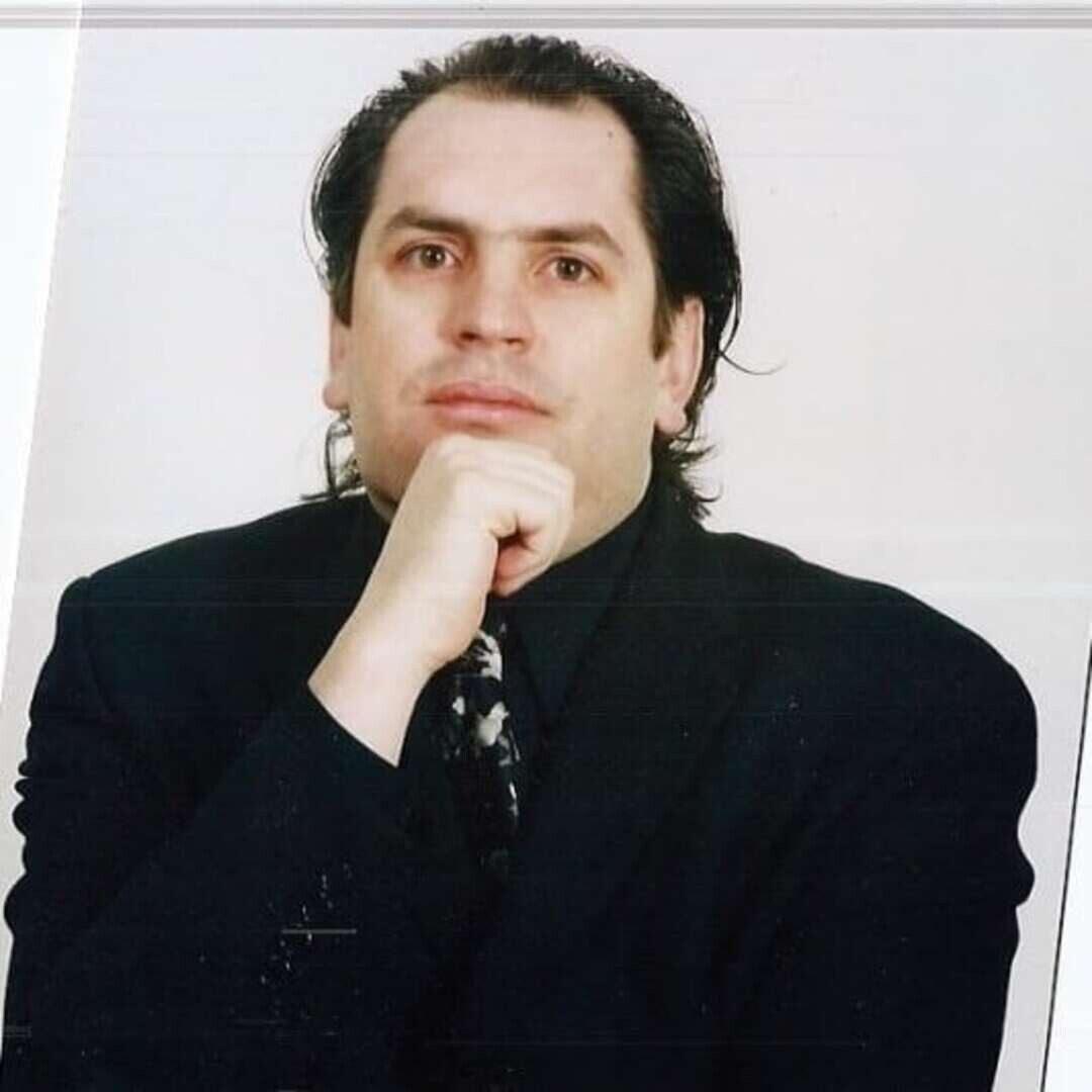 Fernando Moura