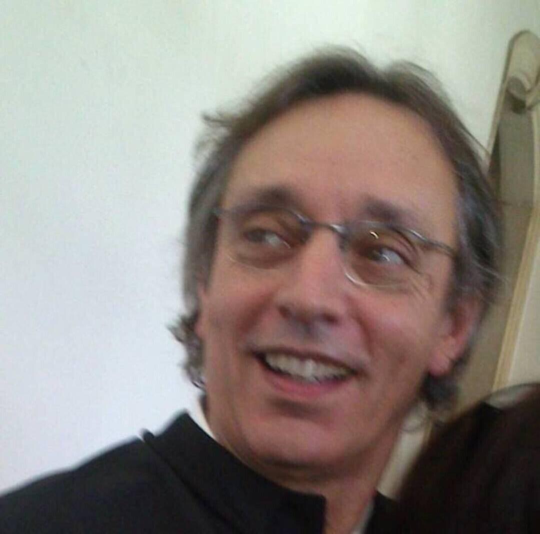José Maças de Carvalho