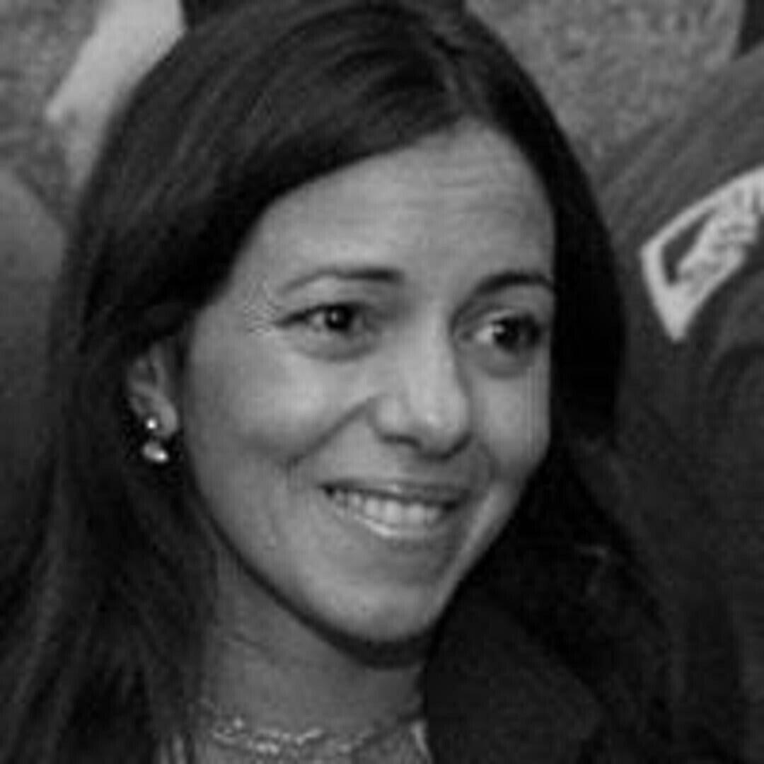 Clara Almeida Santos, Vice-Reitora da Universidade de Coimbra (2012)