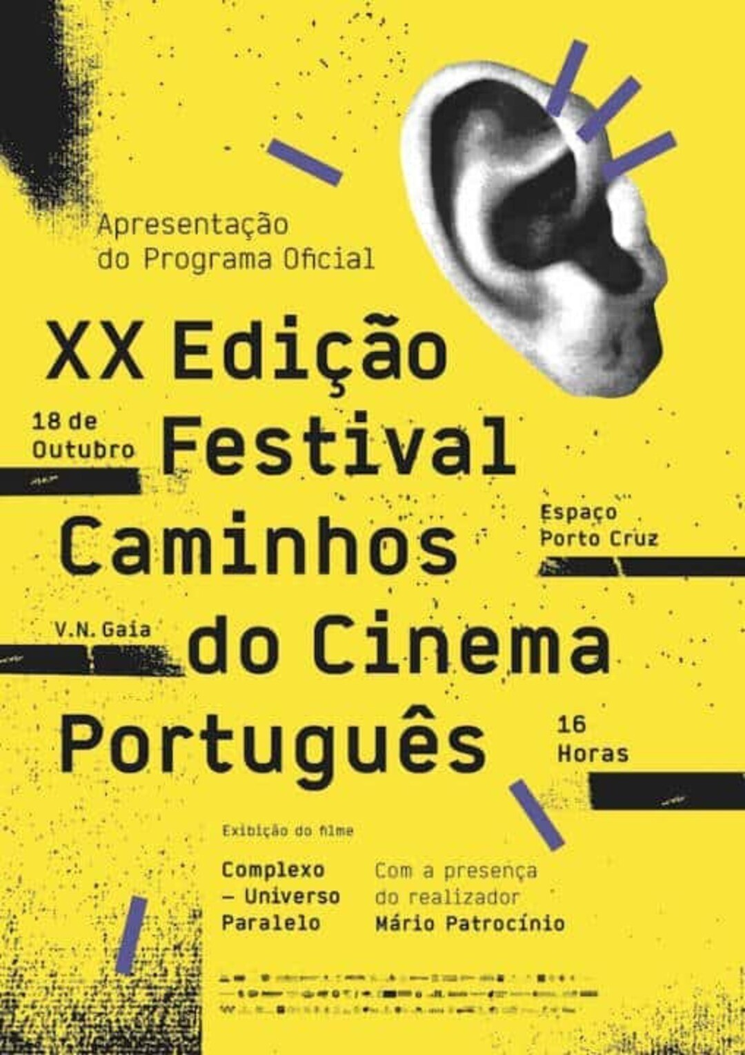 cartaz_porto_cruz.jpg