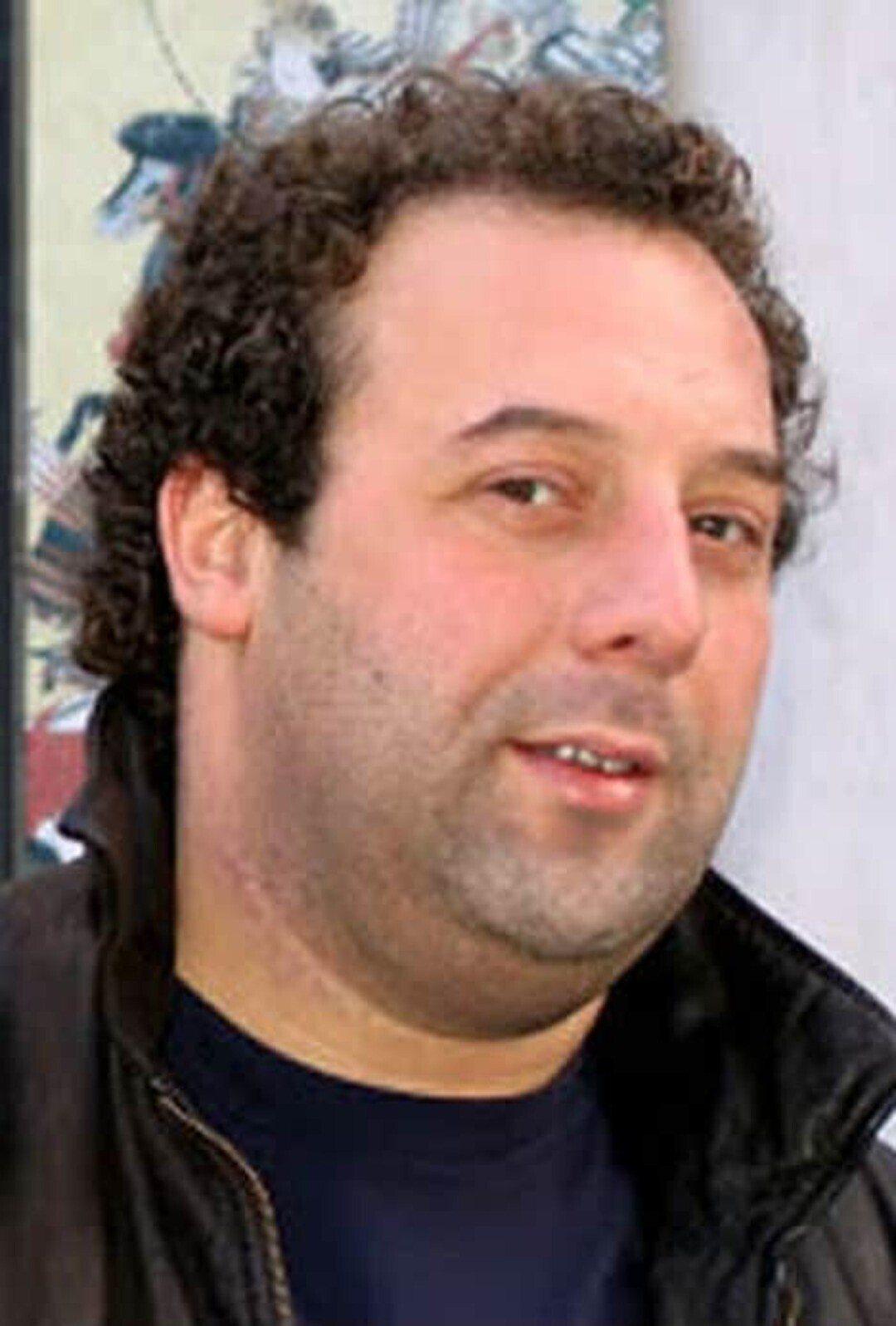 Alexandre C. Valente