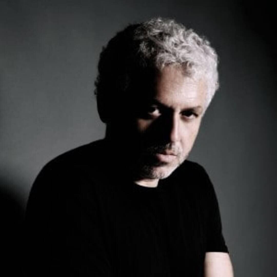 Fernando Vendrell