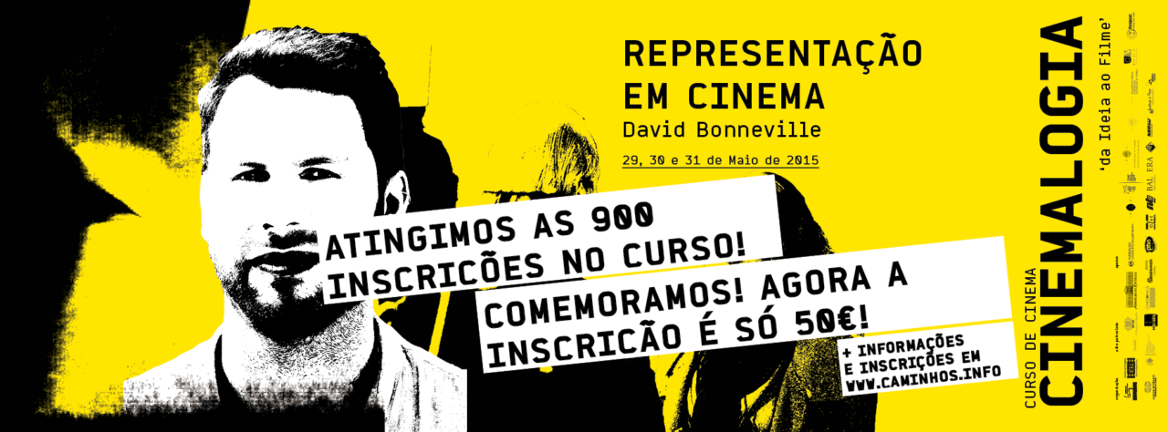 Cartaz-A3-Cinemalogia-representacao-promo.png