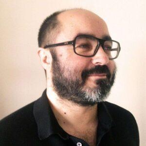 Luís Nogueira