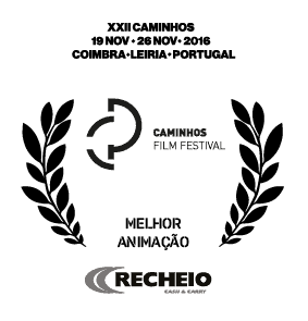 2016-11-19-premios-05