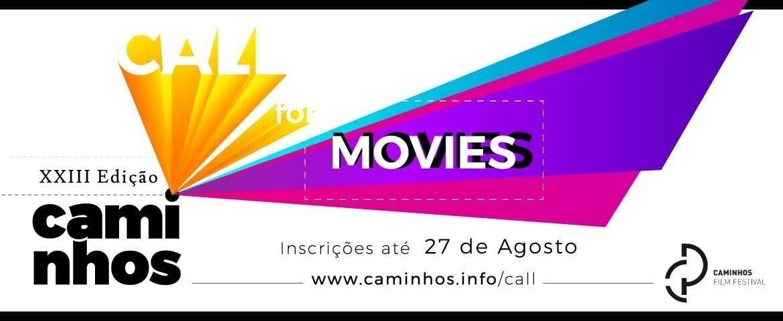 Website-Call-banner-01.jpg