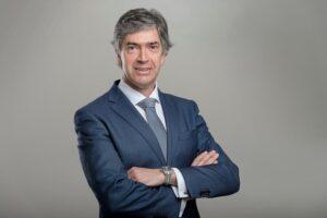 Pedro Machado, Presidente da Entidade Regional Turismo do Centro de Portugal (2017)