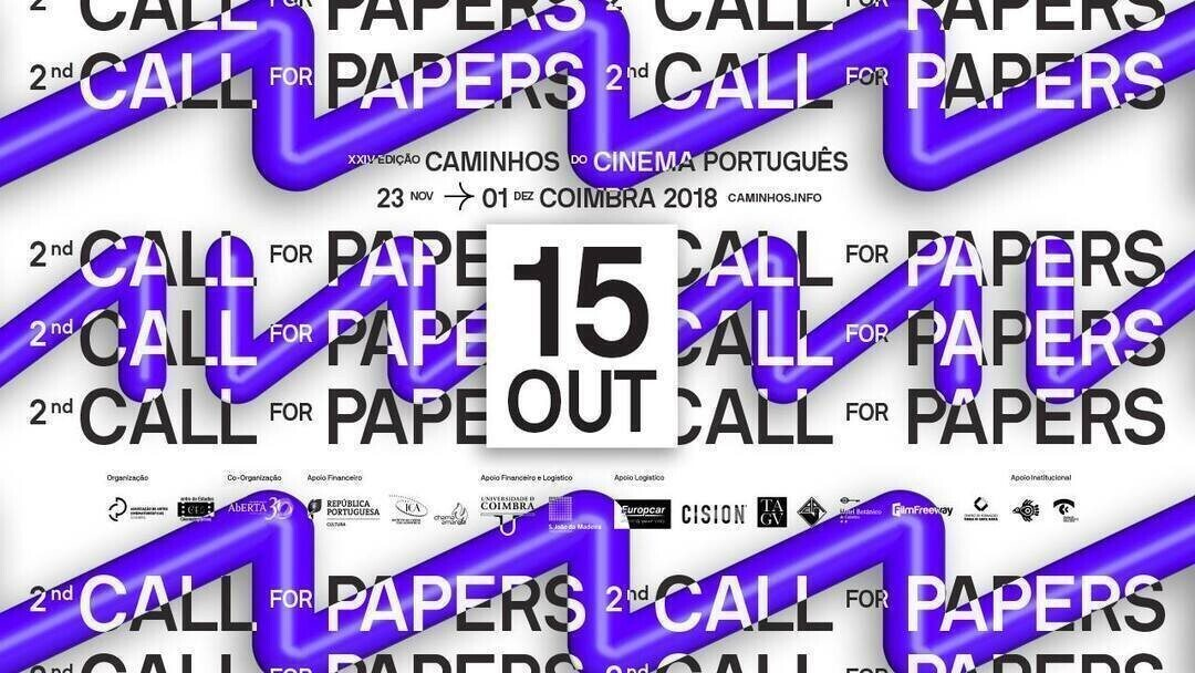 2nd-call-for-papers.jpg