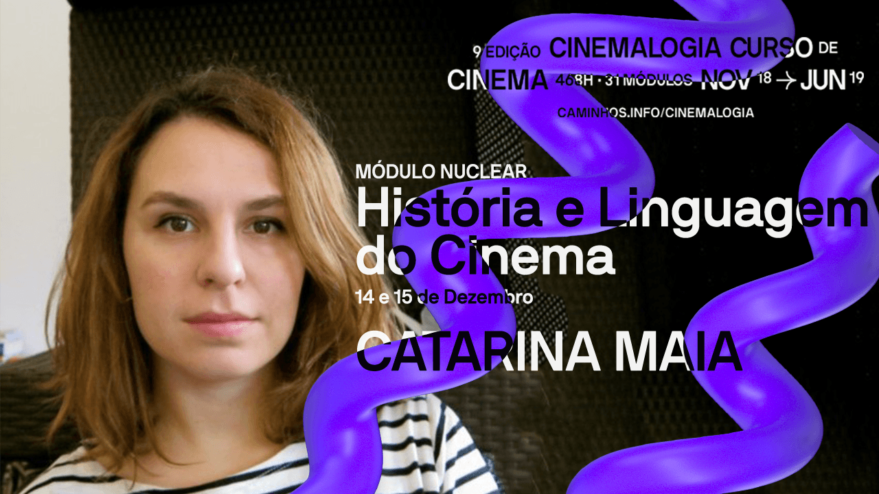 02 Historia Linguagem Catarina Maia 1