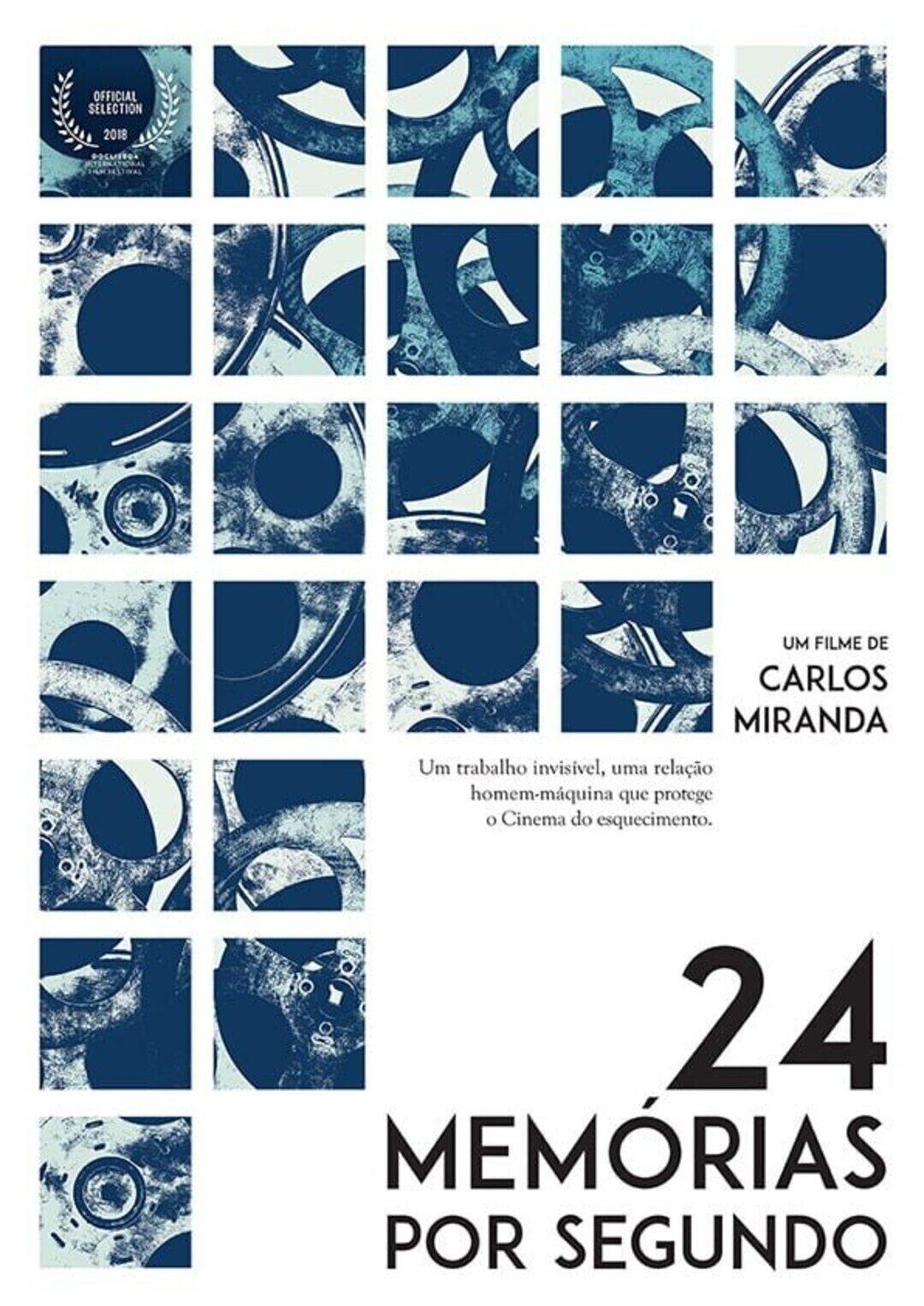 24MPS Cartaz