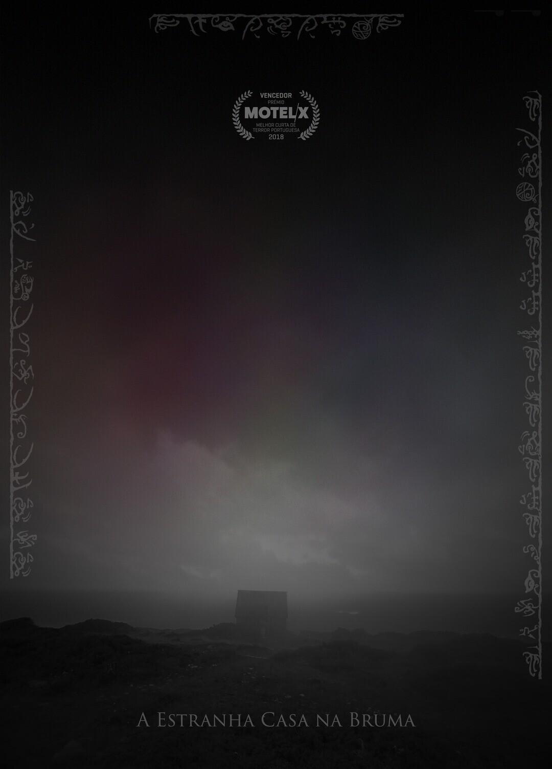 AECB poster