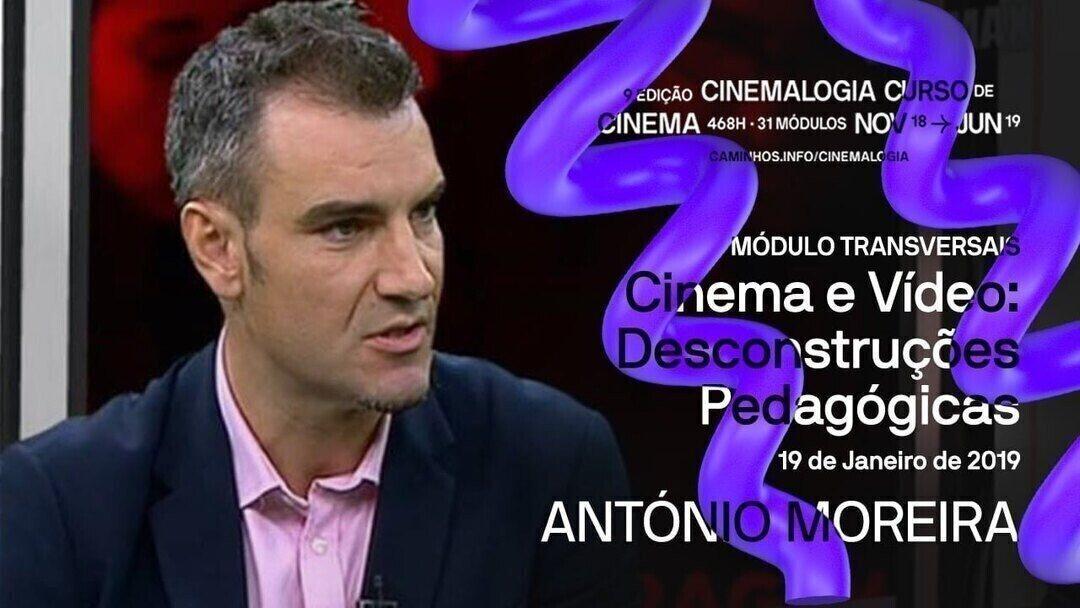 Antonio Moreira banner 1