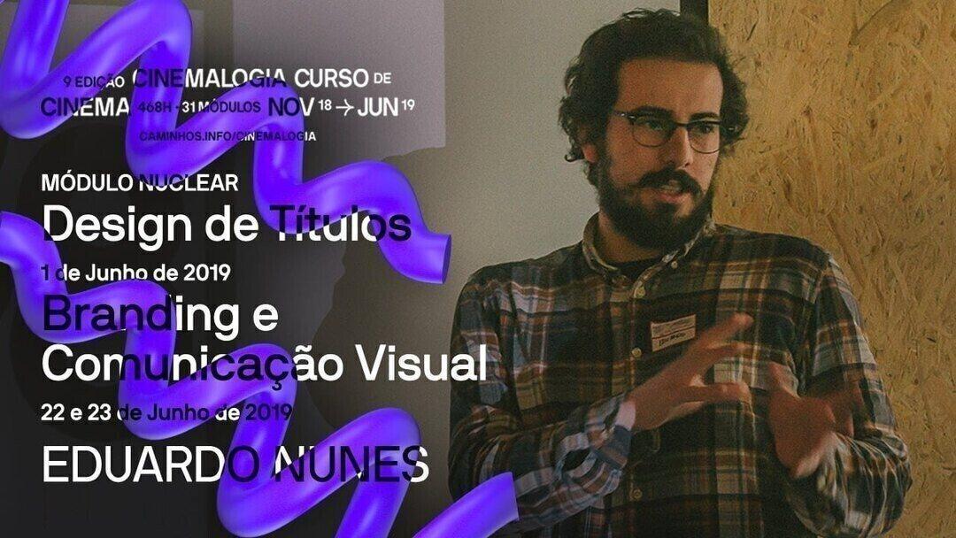 Eduardo Nunes banner