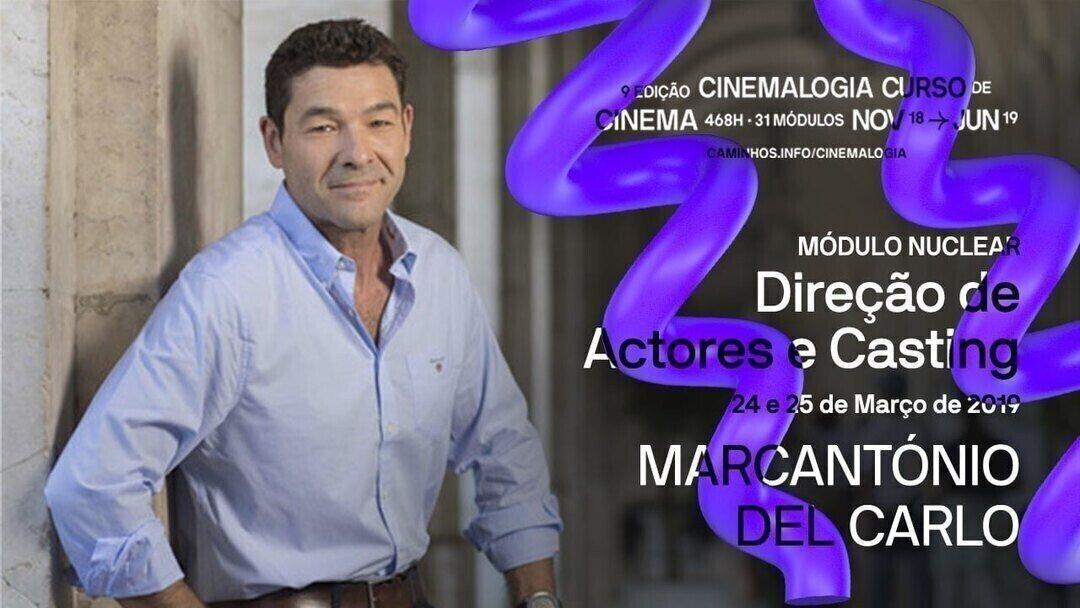 MARCANTÓNIO DEL CARLO 02 banner