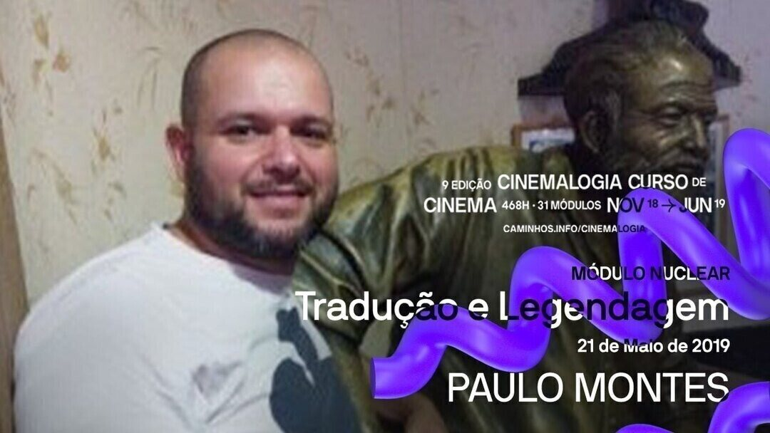 Paulo Montes banner