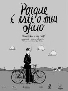 Poster b0fd7e1cf7 poster