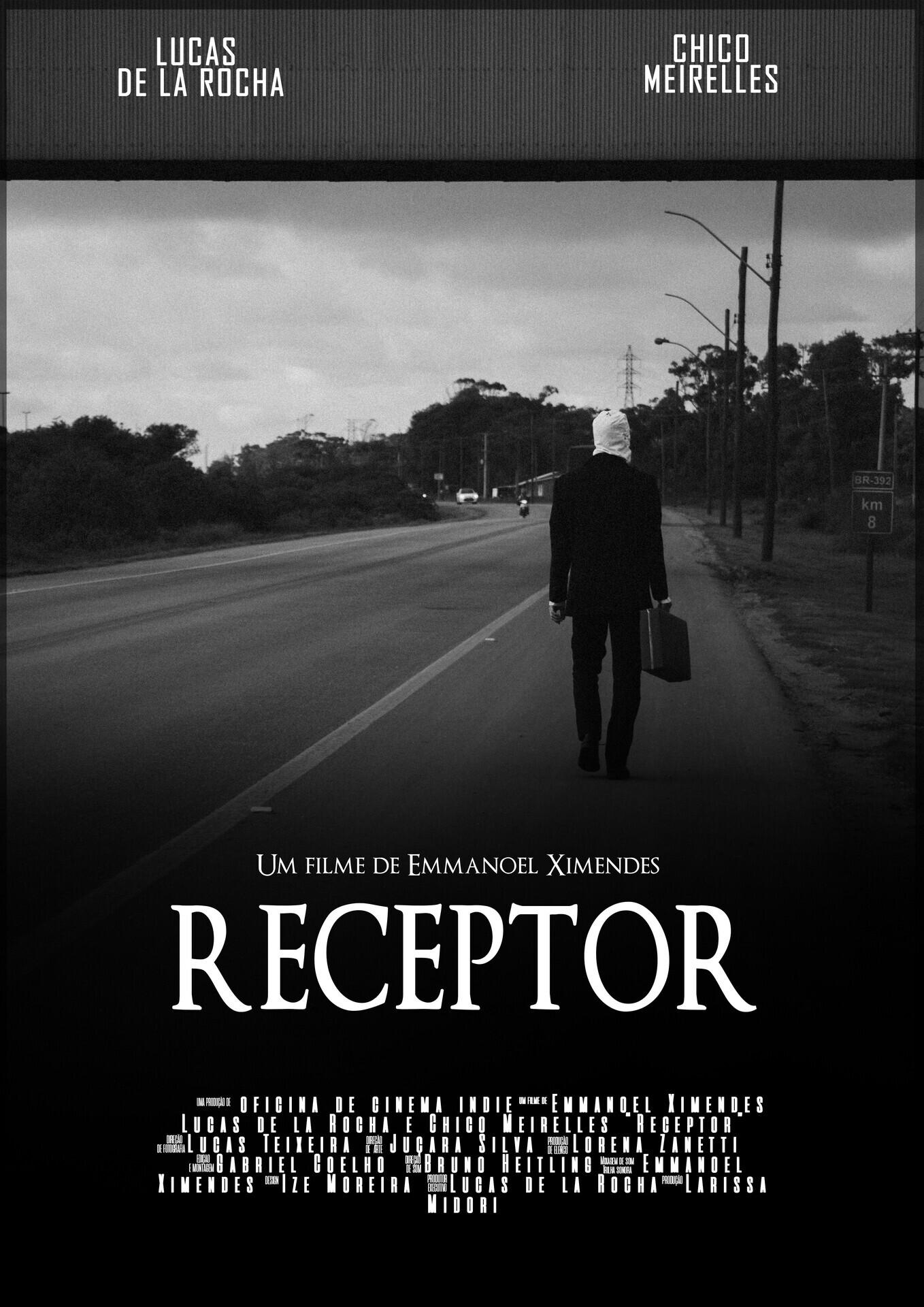 poster receptor 2