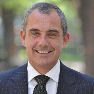 Presidente do Conselho Directivo do Instituto do Cinema e Audiovisual – I.P.