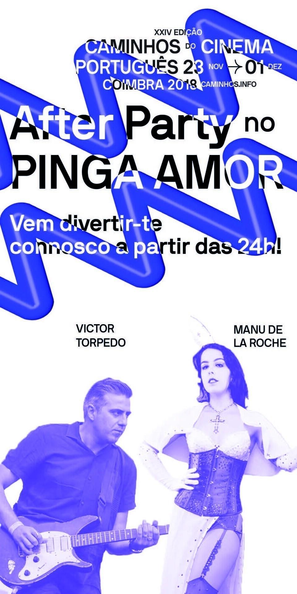 flyer_encerramento_Página_1.jpg