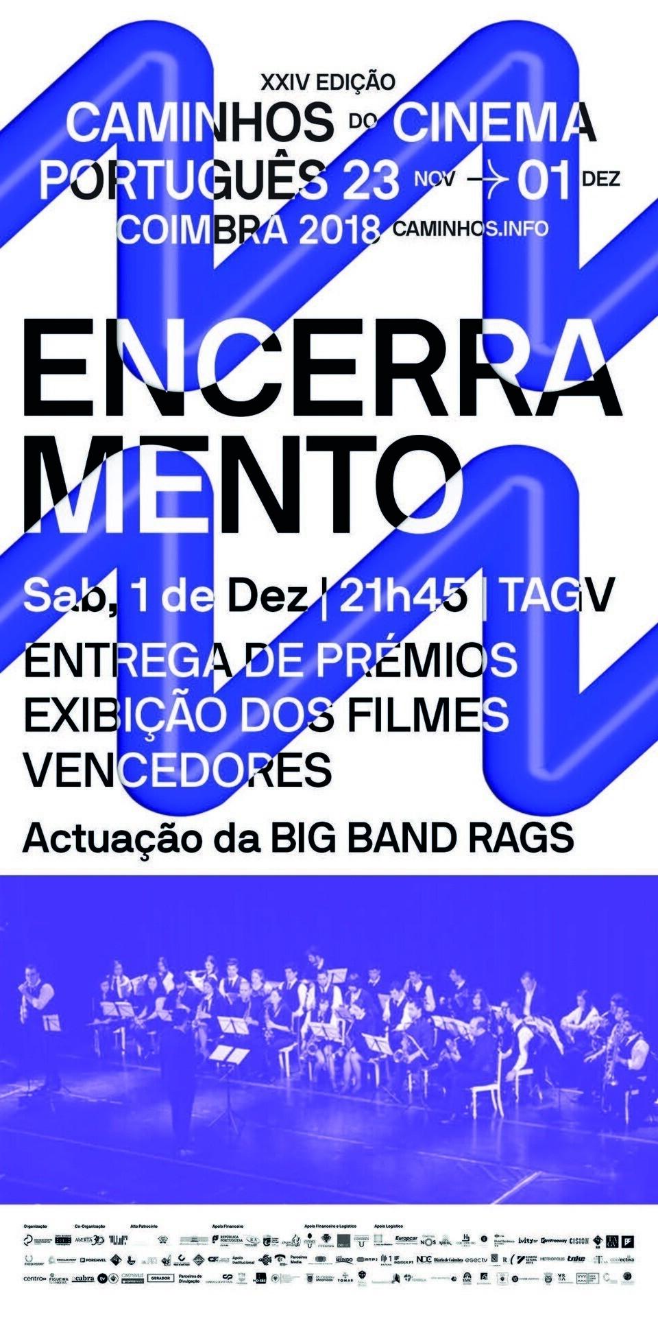 flyer_encerramento_Página_2.jpg