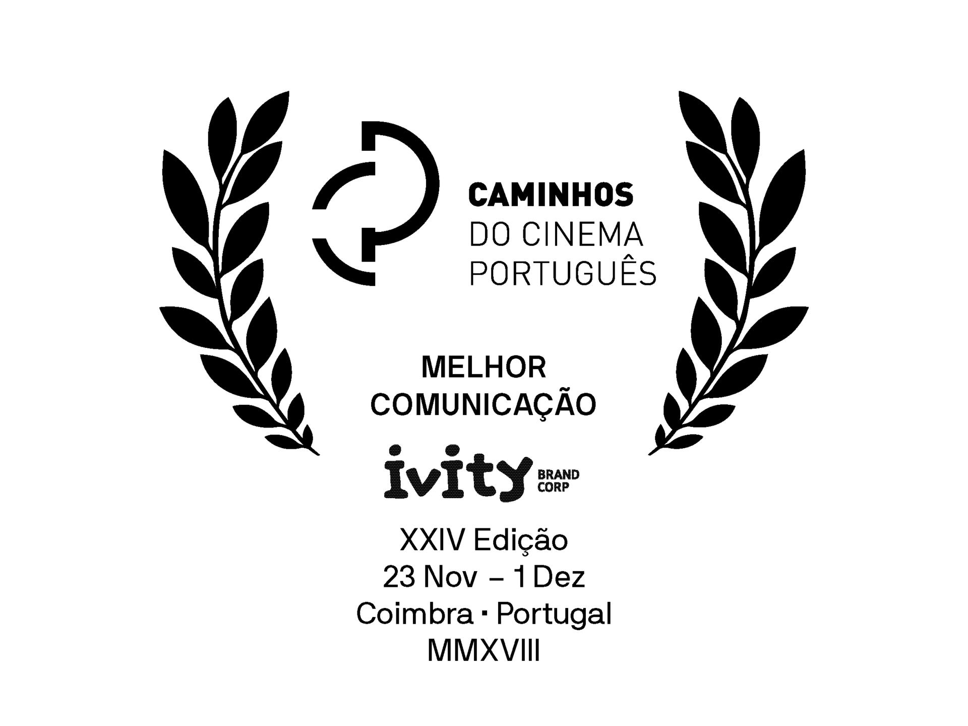 premios abertos 24 ivity