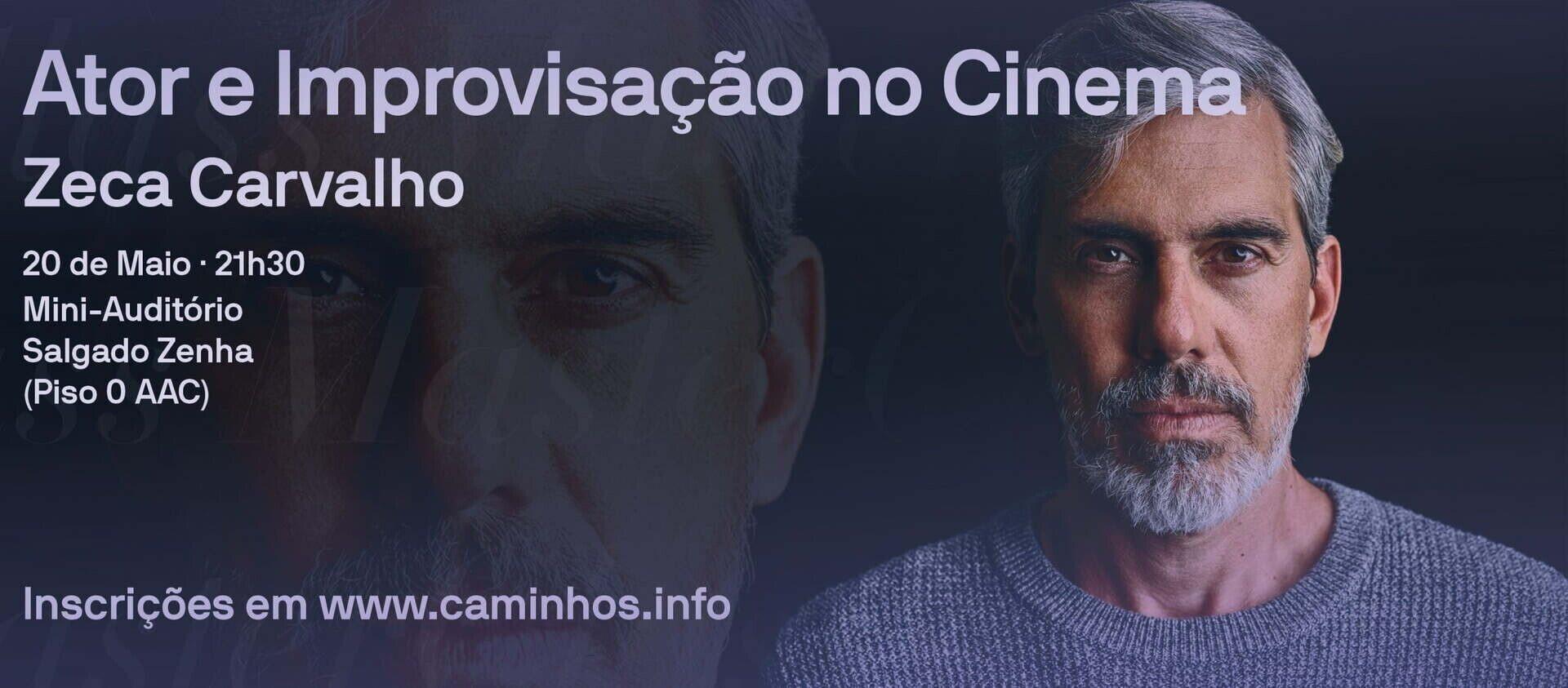 masterclassZeka-Carvalho2-scaled.jpg