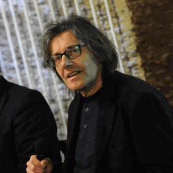 António Costa Valente, Federação Portuguesa de Cineclubes