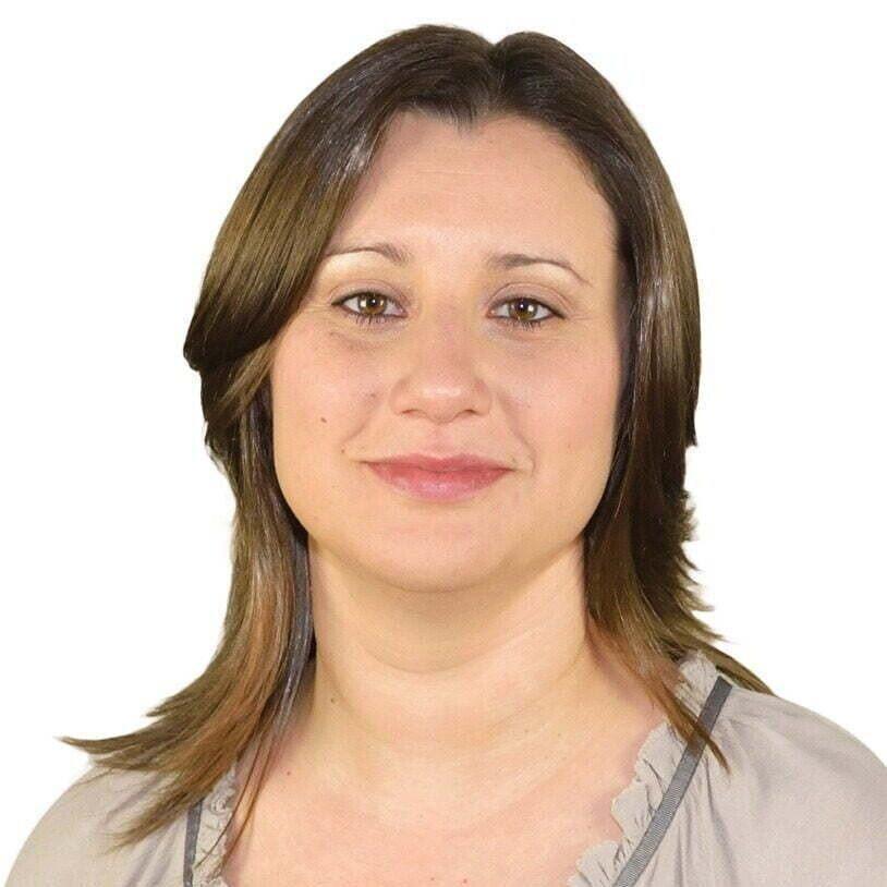 Carina Gomes, Vereadora do Turismo, Juventude, Ação Cultural e Gestão de Espaços Culturais da Câmara Municipal De Coimbra