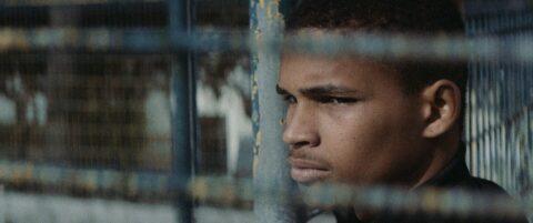 Still do Filme O Fim do Mundo de Basil da Cunha