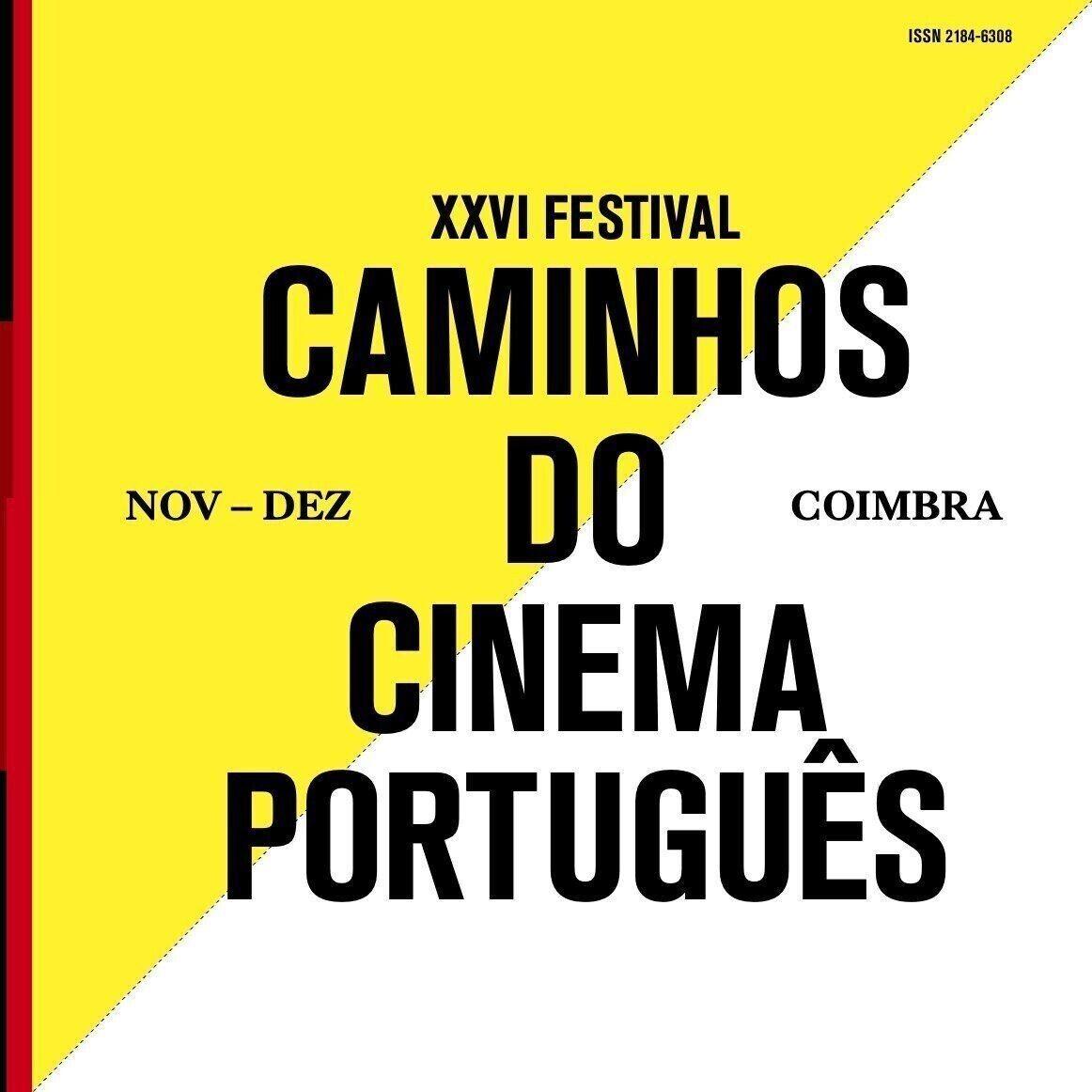 capa-catalogo-2020.jpg