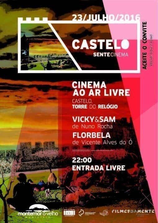CASTELOCINEMA-cartaz