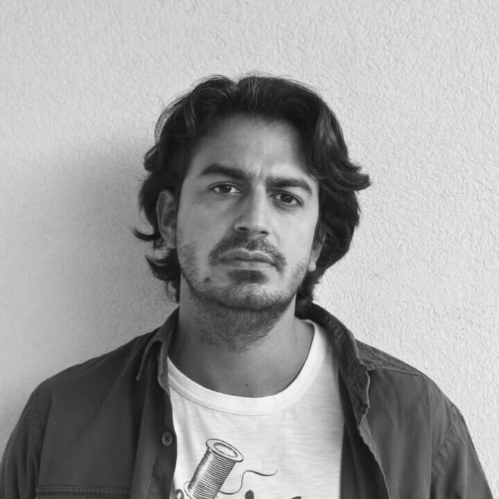 Francisco Moura Relvas