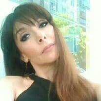 Joana Emídio Marques