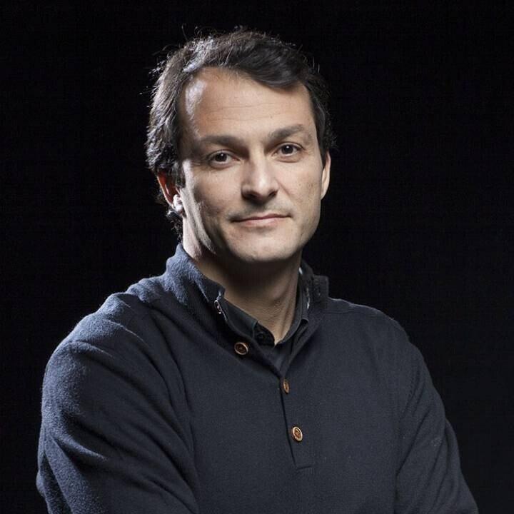 Filipe Costa Luz