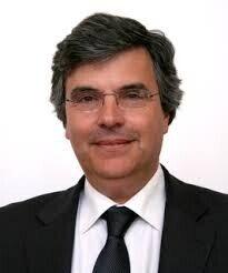 João Paulo Barbosa de Melo, Presidente da Câmara Municipal de Coimbra (2012)