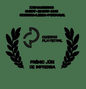 premios_abertos-08